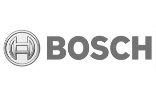 Bosch 3D Printing Service Client